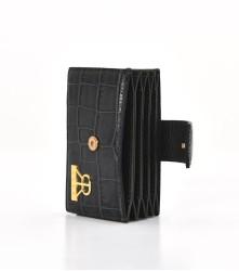 Box CardHolders: Black