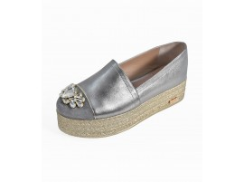 Wedge: Closed - Ancien