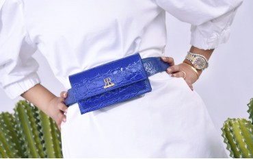 Mini Belt Etoile