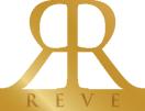 Reve Arabia